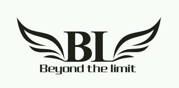 logo logo 标志 设计 矢量 矢量图 素材 图标 575_285